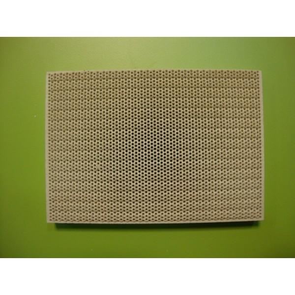 placa ceramica estufas 92x132 mm