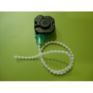 Interruptor cadena luz 0.94 BASTILIPO