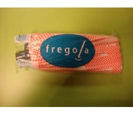 Mopa Fregola