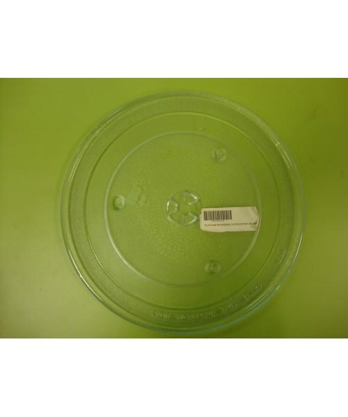 Plato microondas LG/GOLDSTAR  260mm