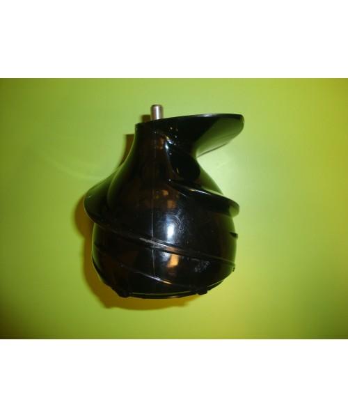 Espiral licuadora JATA LI595