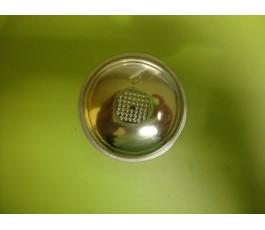 Filtro cafetera JATA CA449 1 taza