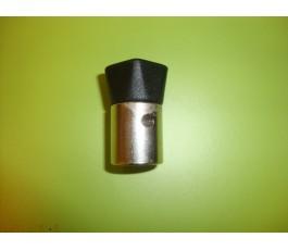 Válvula giratoria olla presión DECOR