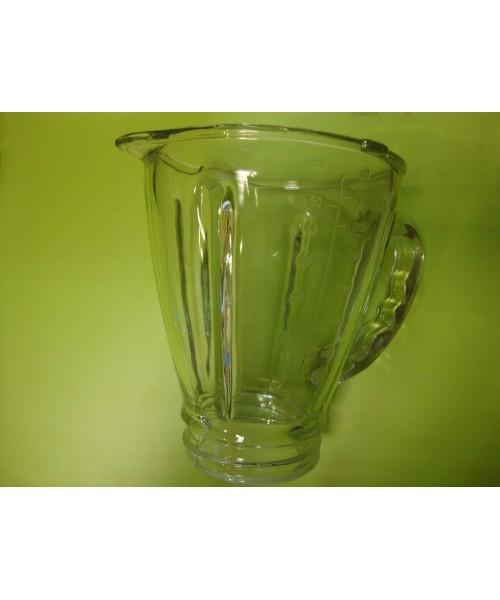 Jarra cristal 1.5lt BT365 de JATA
