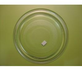 Plato microondas moulinex