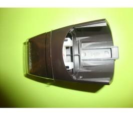Cabezal afeitar E835E/E837E 18mm BABYLISS