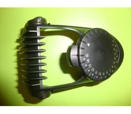 Peine 1-15mm E845E BABYLISS