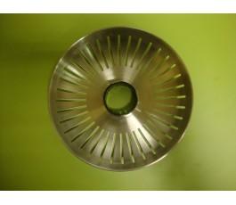 Contenedor de pulpa (filtro) EX1017N JATA