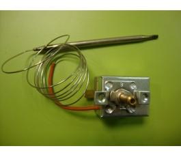 Termostato freidora Movilfrit F5 original