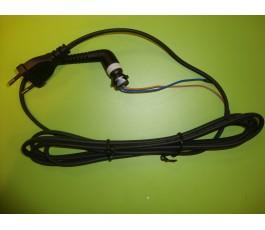 Cable conector plancha GHD 5