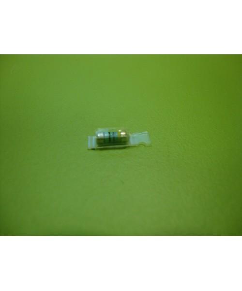 Resistencia circuito MK4 plancha GHD