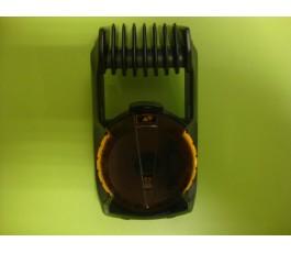 Peine 0.5-15mm E842XE BABYLISS