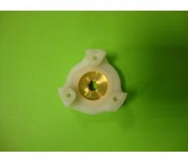Engranaje motor TM21