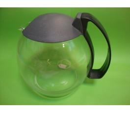 Jarra cafetera MOULINEX Aroma cristal gris