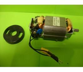 Motor batidora JATA 250W