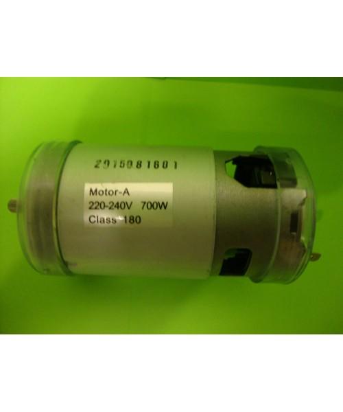 Motor batidora JATA 700w Mod BT170N - BT174