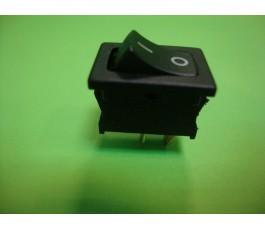 Interruptor Horno Jata HN333