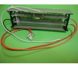 Resistencia termoventilador JATA TV60