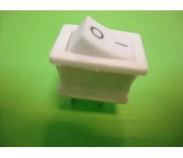 Interruptor tostador 589-TT589