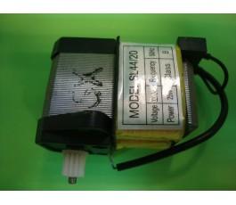 Motor exprimidor JATA EX399