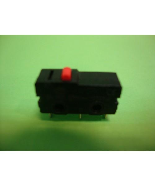 Microinterruptor exprimidor JATA EX544