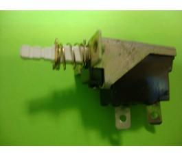 Interruptor estufa halogena FM modelo H-2000