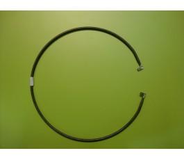 Resistencia brasero FM simple 700w 280 mm diametro
