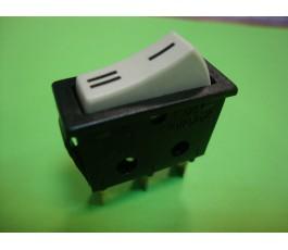 Interruptor brasera FM modelo B-900