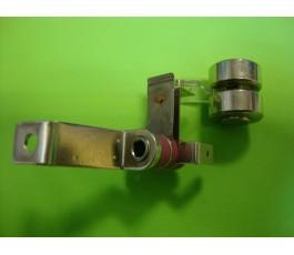 Interruptor antivuelco estufa FM modelo 2302-C