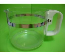 Jarra cafetera MOULINEX DIVA 12t (00599)