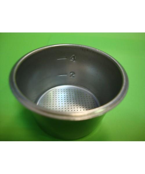 Filtro cafetera SEVERIN KA5954