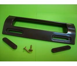 Tirador frigorifico BALAY standard marron