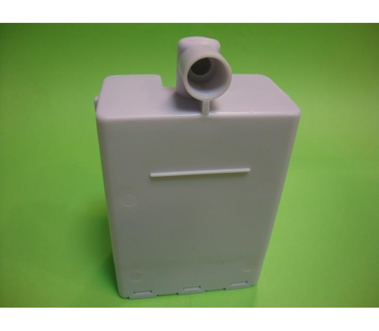 Filtro centro de planchado SEVERIN BA3299
