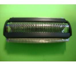 Cuchilla afeitadora SEVERIN HS7834