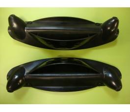 Lateral asa horno JATA HN332-HM333