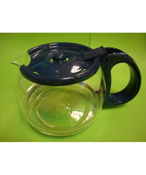 Jarra cafetera UFESA CG1601/CG1602 azul oscuro