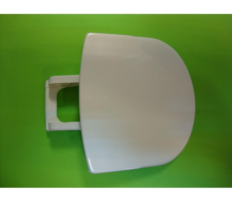 Maneta cierre lavadora CORBERO - ZANUSSI serie FLC