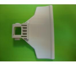 Maneta cierre lavadora ZANUSSI - ELECTROLUX