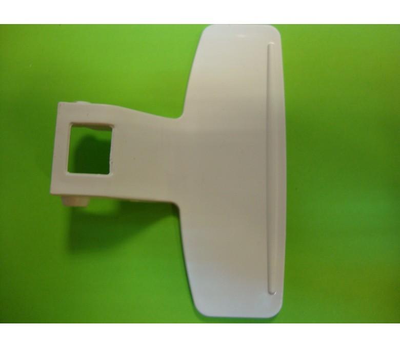 Maneta cierre lavadora DAEWOO (pala ancha)