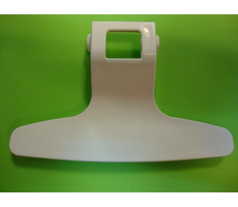Maneta cierre lavadora DAEWOO (pala estrecha)