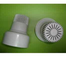 Baso filtro batidora taurus