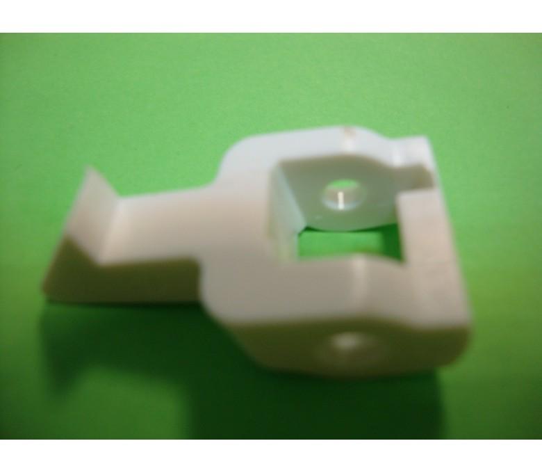 Gancho cierre puerta secadora BALAY - LINX S8915 original