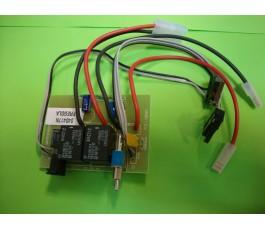 Placa electrónica 12V FREGOLA