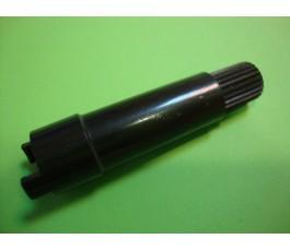 Prolongador mando COINTRA L10-M10 5274