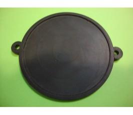 Membrana calentador VAILLANT 5LT