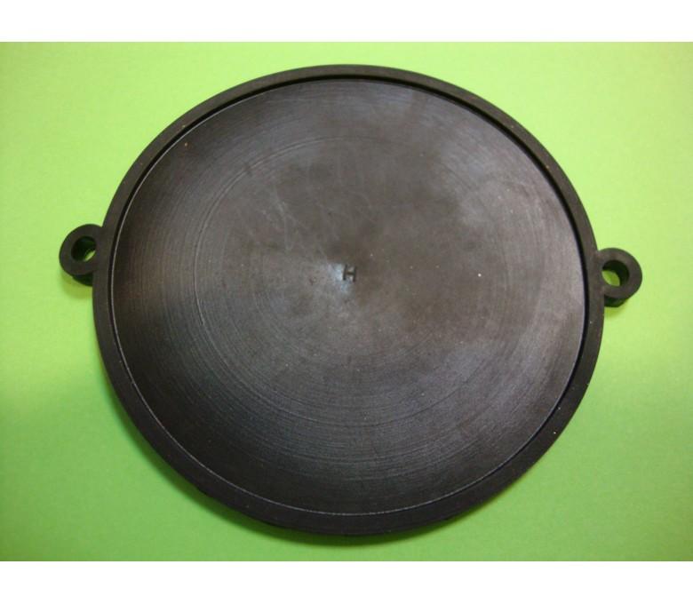 Membrana calentador VAILLANT 10LT