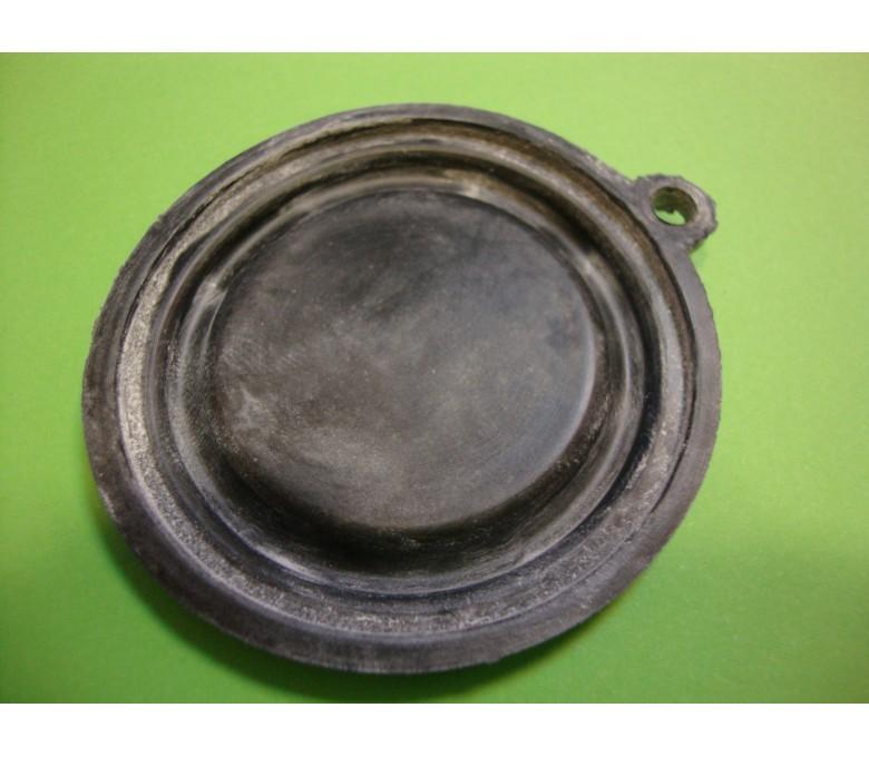 Membrana calentador VAILLANT 10LT original