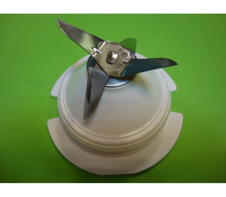 Cuchilla vaso batidora TEFAL modelo MAGIC CLEAN