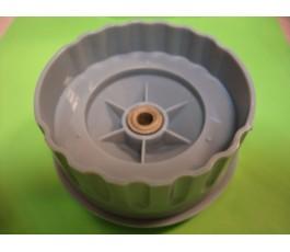 Rosca de la jarra BT262 de JATA a partir de la serie 7010