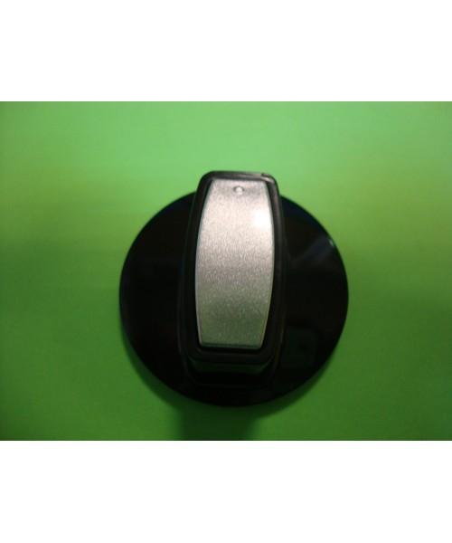 Mando reloj horno JATA HN535A - HN545A